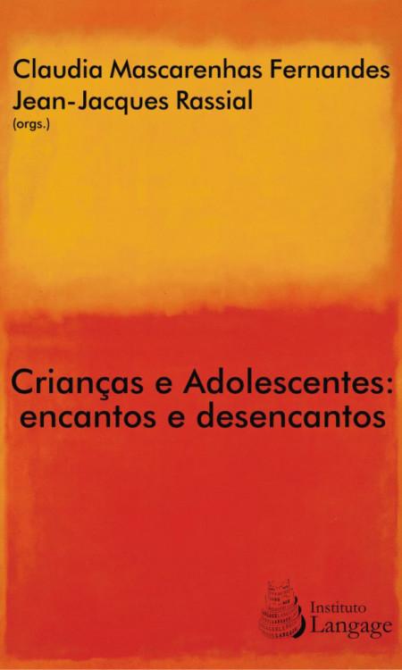 CLAUDIA-MASCARENHAS-682x1024