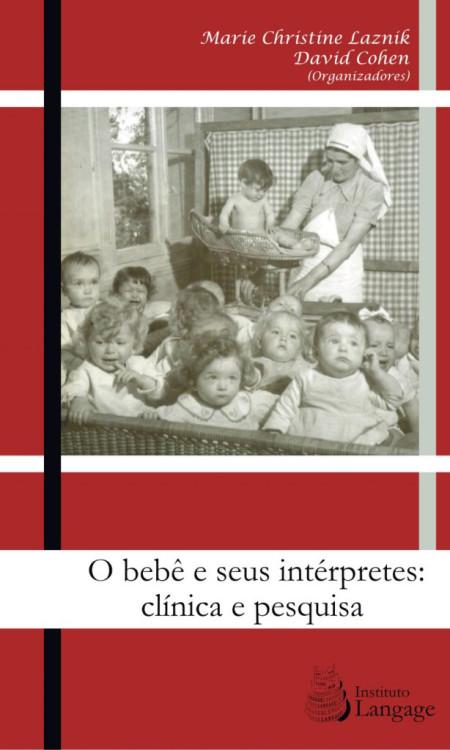 O-BEBE-E-SEUS-INTERPRETES-646x1024