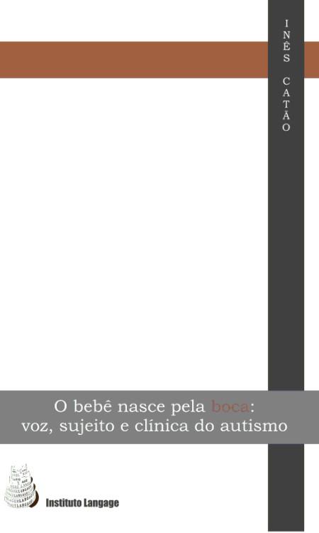 O-BEBE-NASCE-PELA-BOCA