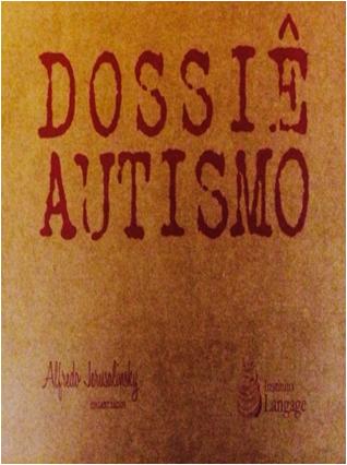 capa dossie autismo pq