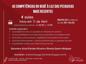 as-competencias-do-bebe-abril2015-300x225