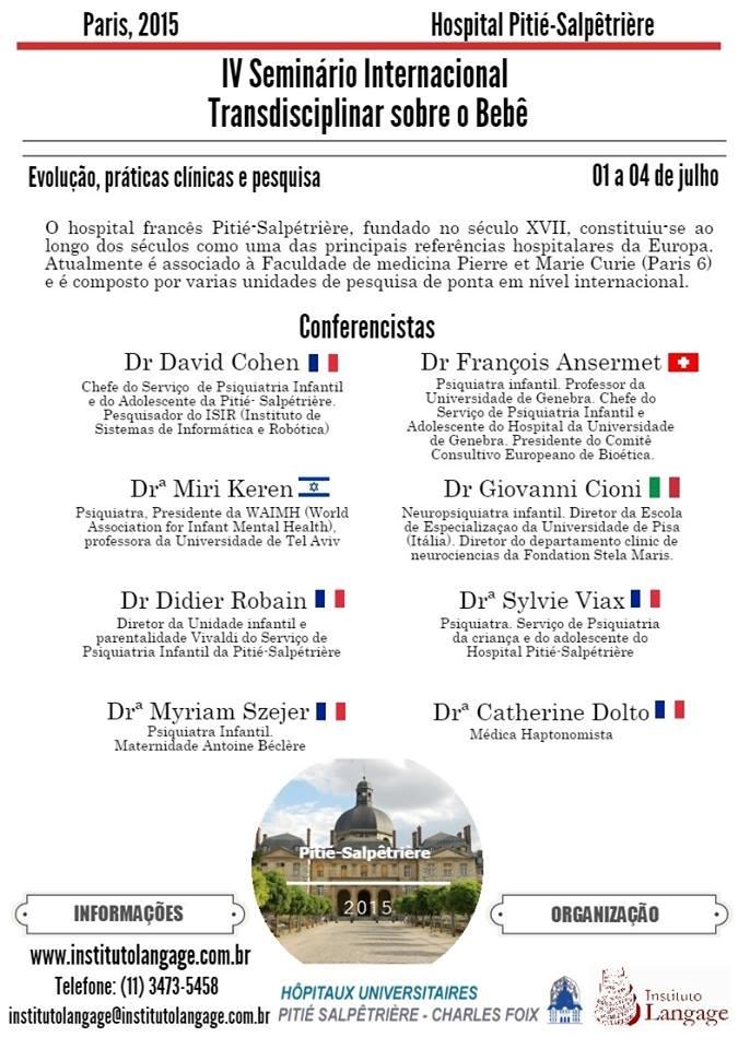 seminario paris 2015 ultimo folder jun15
