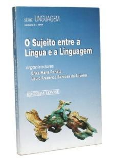 so_revista_2