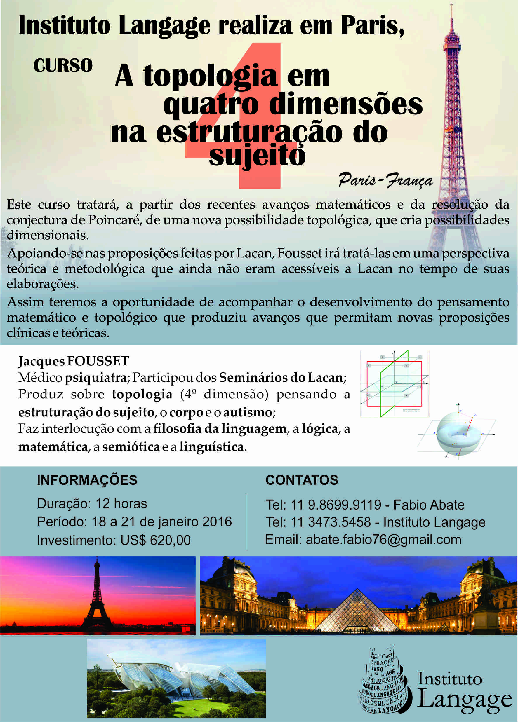curso Fousset Franca Topologia vs2