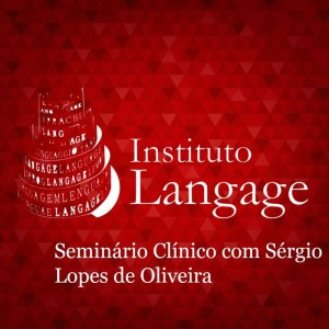 instituto langage seminarios clinicos