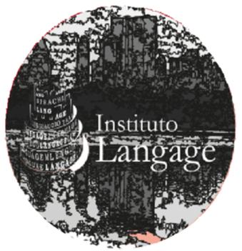 langage circulo