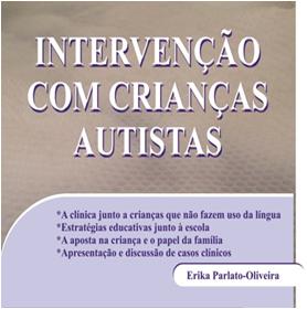 miniatura curso intervencao com criancas autistas jun16