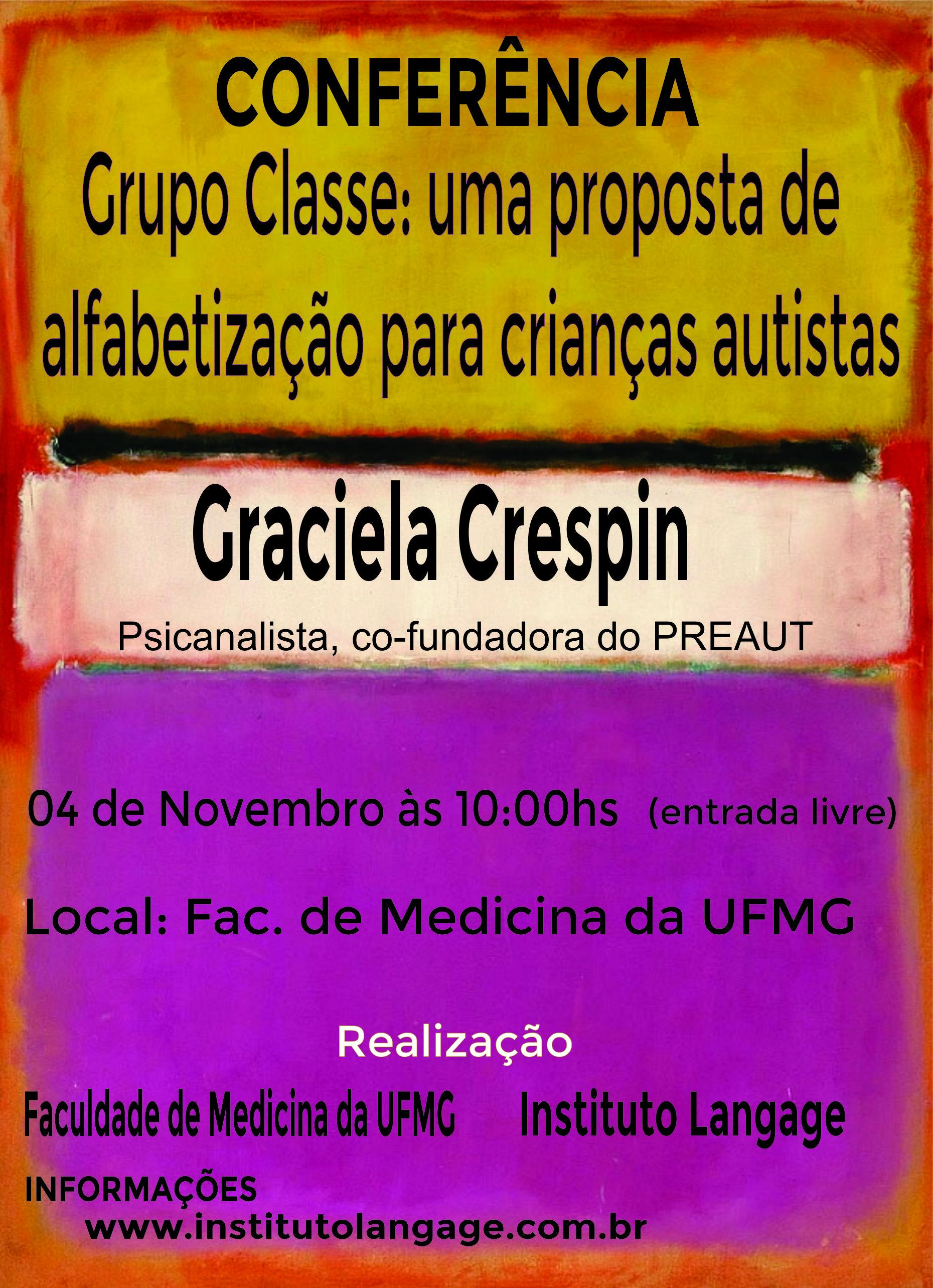 folder-conferenca-autismo-graziela-crespin-041116
