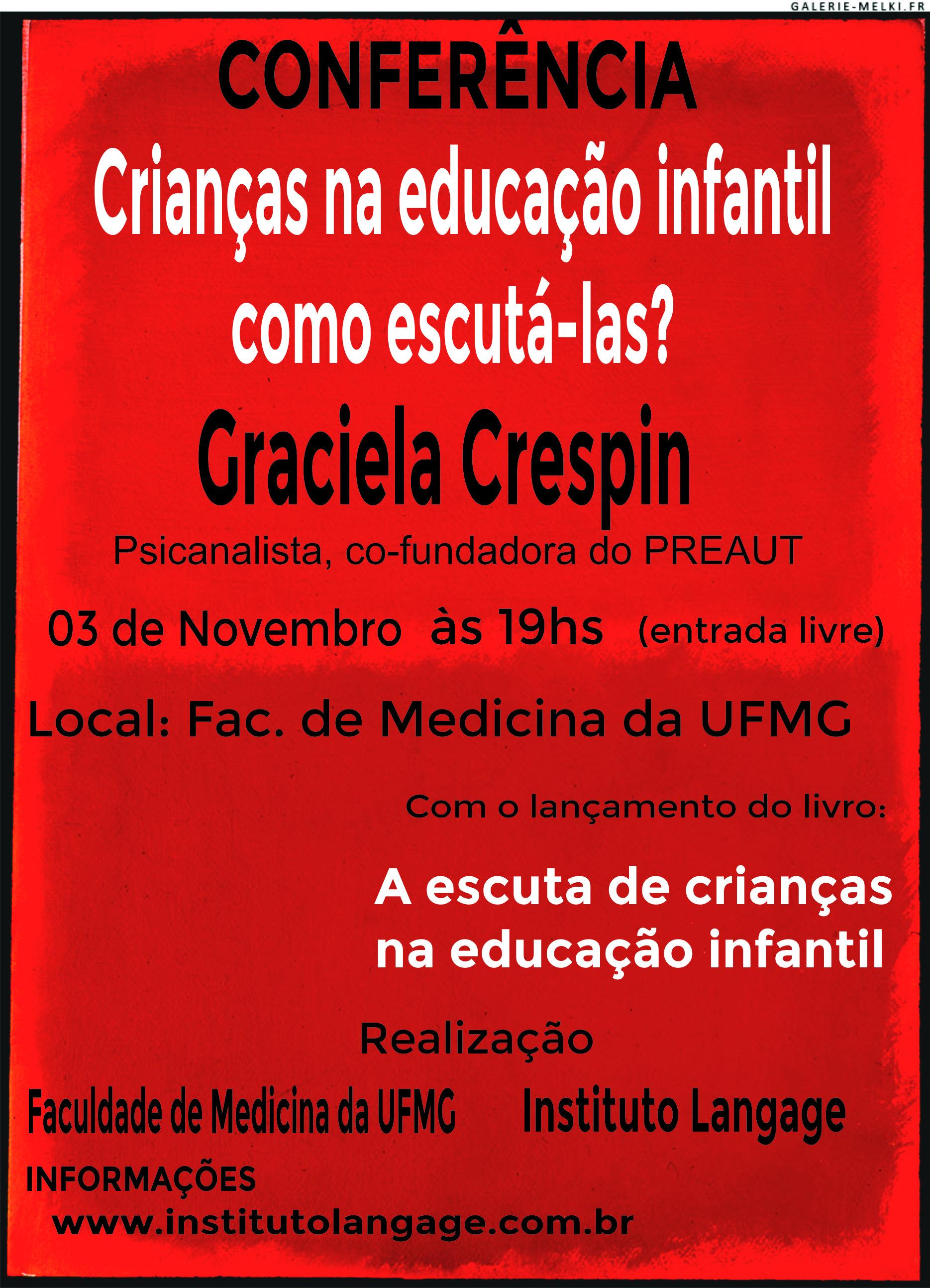 folder-de-lancamento-do-livro-graziela-crespin-031116