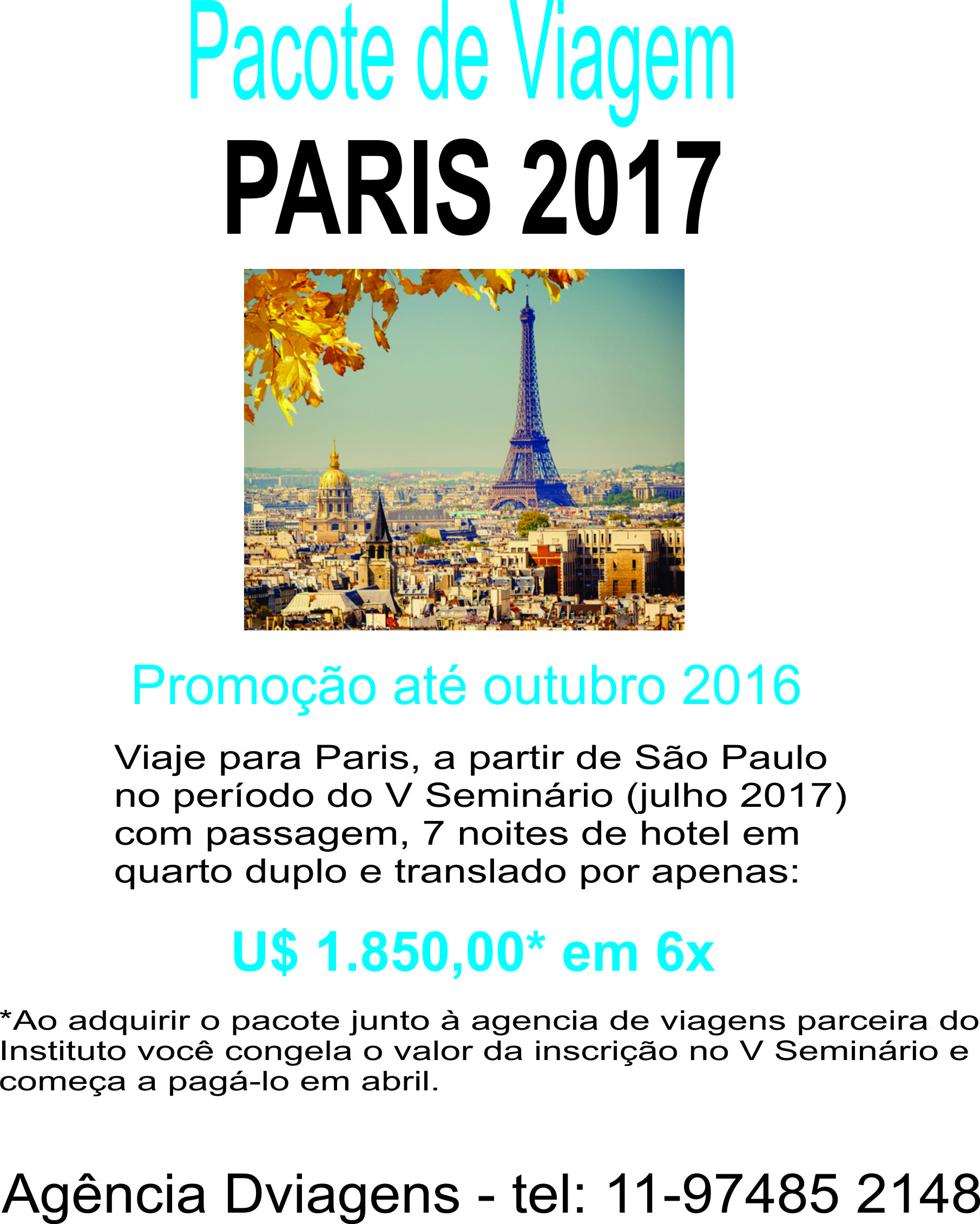 pacote-de-viagem-outubro-2016