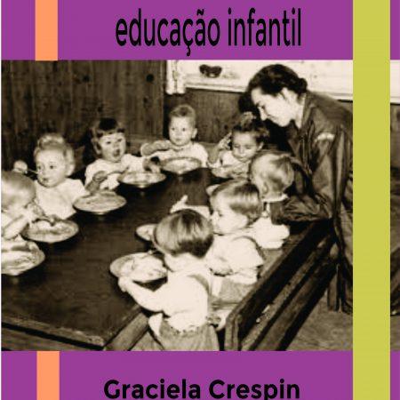 capa-livro-graciela-crespin-out16