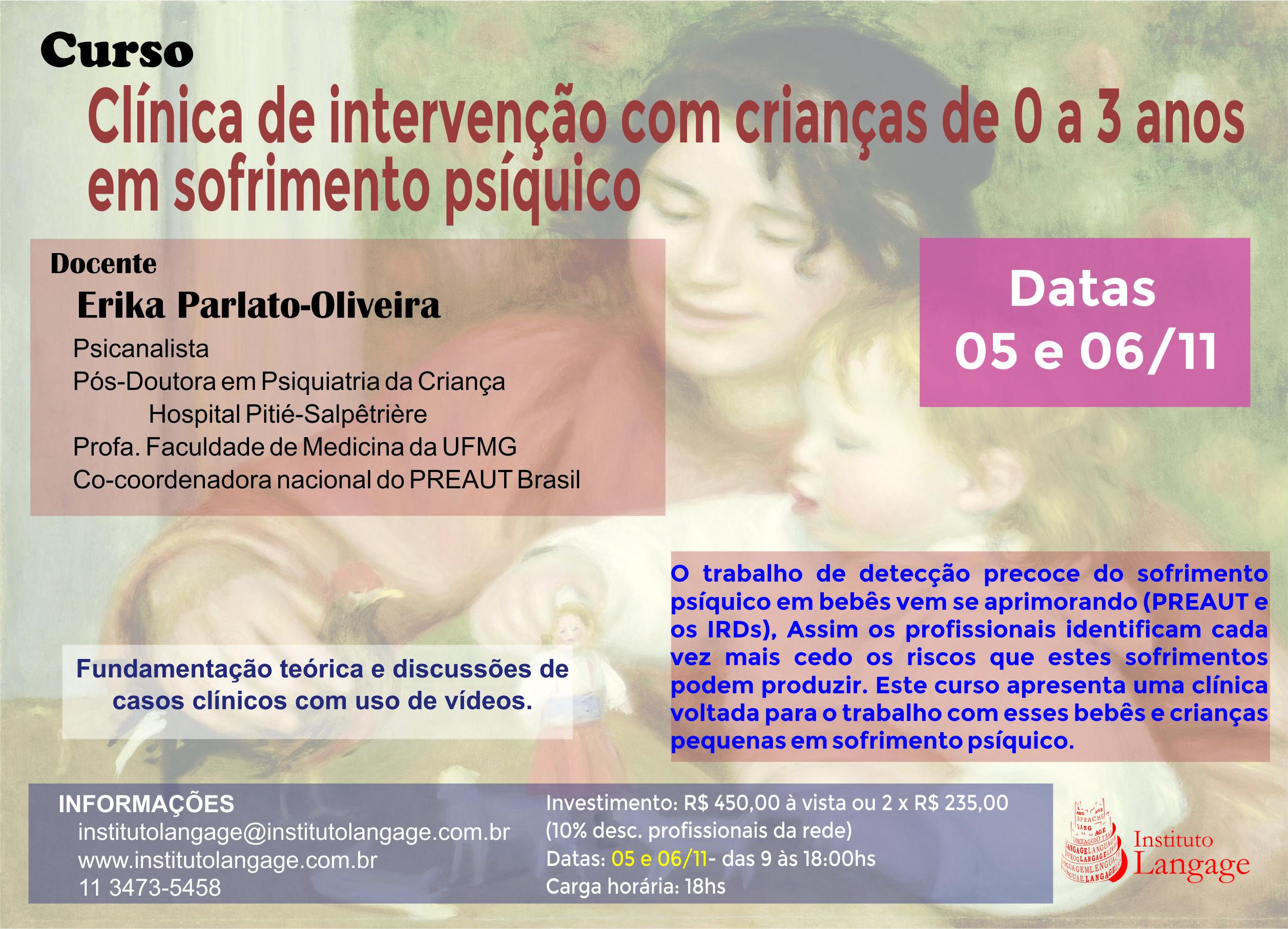 curso-clinica-bebes-novembro-2016-final