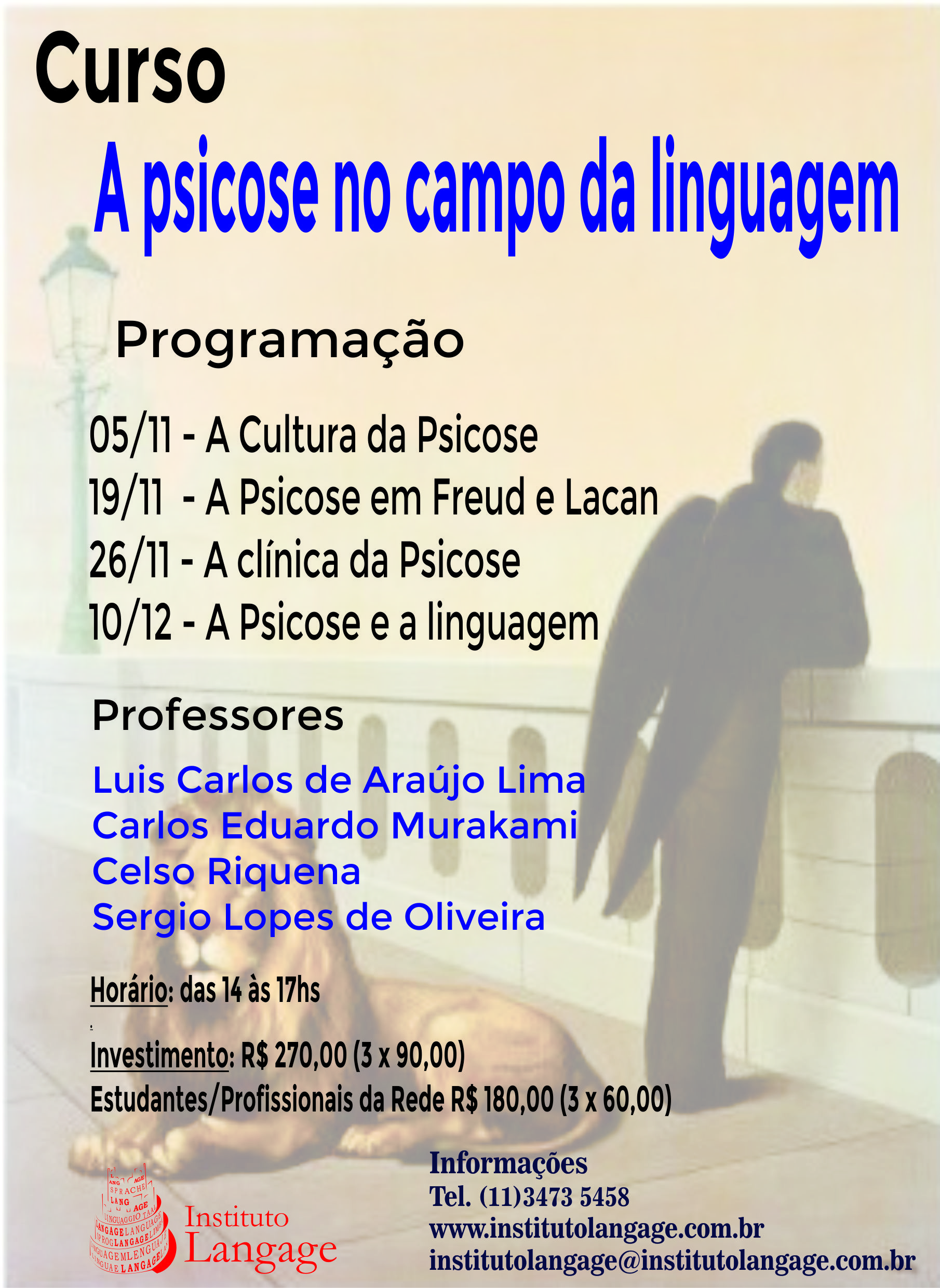 folder-curso-psicose-na-linguagem-out16