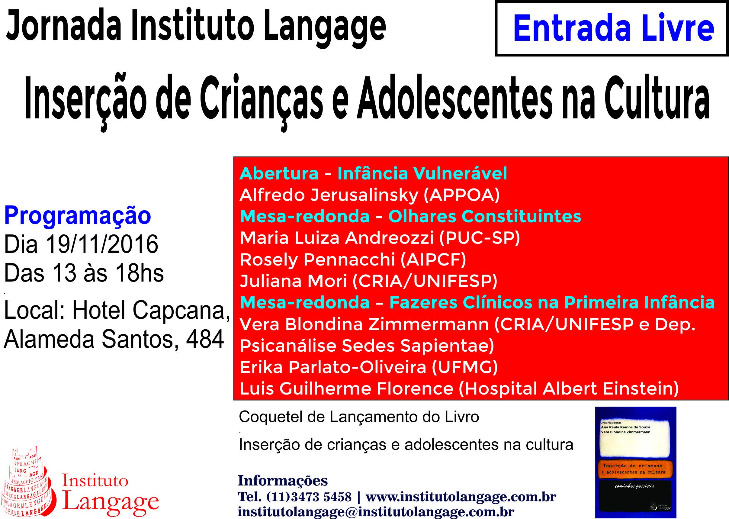 i-jornada-langage-insercao-criancas-e-adolescentes-nov16