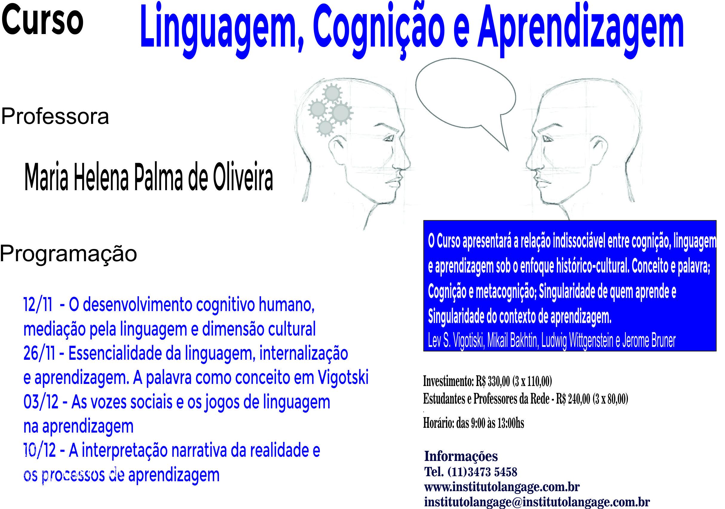 curso-linguagem-e-cognicao-nov16