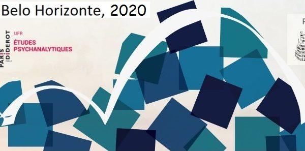 Taxa de Inscrição especial com 15% de desconto (grupo de profissionais) - VI Congresso Internacional Transdisciplinar sobre a criança e o adolescente (Novos Horizontes - Julho/2020)